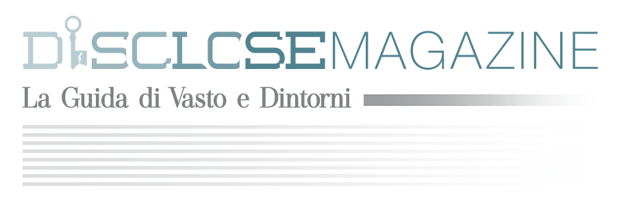 Disclose Magazine